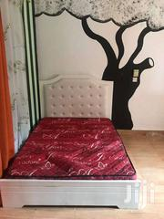 Baby Bed Lovely And Neat | Children's Furniture for sale in Greater Accra, Roman Ridge