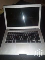 KPS Laptop | Laptops & Computers for sale in Eastern Region, Yilo Krobo