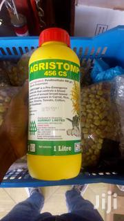 Agristorm | Landscaping & Gardening Services for sale in Greater Accra, Okponglo
