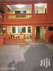 Single Room For Rent In Dzorwulu | Houses & Apartments For Rent for sale in Greater Accra, Dzorwulu