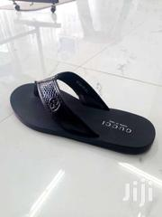 GUCCI Slippers For You | Shoes for sale in Greater Accra, Cantonments