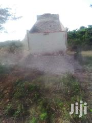 Chippings And Sand Supply | Building Materials for sale in Eastern Region, Akuapim North