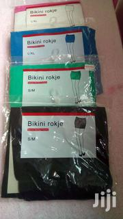 Bikini Skirts On Sale | Makeup for sale in Greater Accra, Ga South Municipal