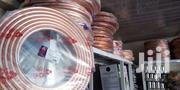 A/C Pipes(South Africa) | Manufacturing Equipment for sale in Greater Accra, New Abossey Okai