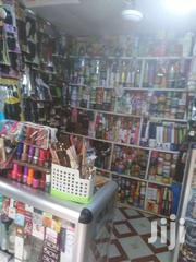 Watches, Chains Hair Clips Etc | Jewelry for sale in Greater Accra, Achimota