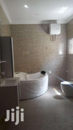 5 Bedrooms House For Sale At East Legon