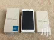 Samsung Note 4 | Mobile Phones for sale in Greater Accra, Bubuashie