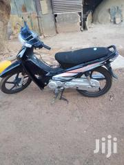 Savvy Mapuka | Motorcycles & Scooters for sale in Northern Region, Tamale Municipal