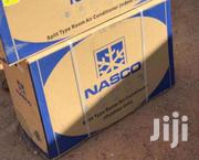 MIRROR 1.5 HP NASCO AC SPLIT QUALITY | Home Accessories for sale in Greater Accra, Agbogbloshie