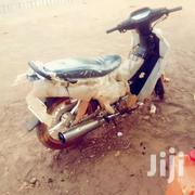 Luojia | Motorcycles & Scooters for sale in Northern Region, Nanumba South