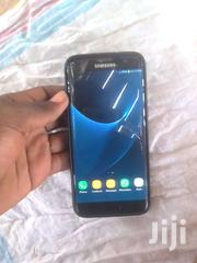 Samsung Galaxy S7 Edge | Mobile Phones for sale in Northern Region, Tamale Municipal