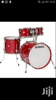 Yamaha Drums | Musical Instruments for sale in Greater Accra, Accra Metropolitan
