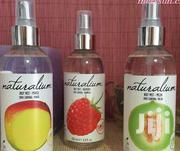 Naturalium Range Of Products | Makeup for sale in Greater Accra, Roman Ridge