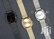 Nixon Watches | Watches for sale in Greater Accra, Achimota