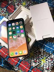 iPhone X 256gb | Mobile Phones for sale in Greater Accra, South Kaneshie