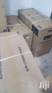 MIDEA 2.5 HP QUALITY SPLIT AC | Home Appliances for sale in Greater Accra, Agbogbloshie