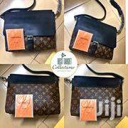 Branded Original Louis Vuitton Sidebag From Best Target Collection | Clothing for sale in Greater Accra, Okponglo