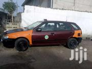 Nissan Almera Taxi | Cars for sale in Greater Accra, Odorkor