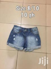 Shorts | Clothing for sale in Greater Accra, Odorkor