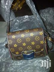 Ladies Bag | Bags for sale in Greater Accra, Nii Boi Town