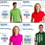 Gildan Polo | Clothing for sale in Greater Accra, Osu