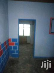 Chamber & Hall APARTMENT@Nsakina | Houses & Apartments For Rent for sale in Greater Accra, Ga West Municipal