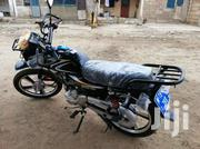 Royal Motorcycle | Motorcycles & Scooters for sale in Brong Ahafo, Atebubu-Amantin