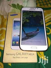 Samsung Mega | Mobile Phones for sale in Greater Accra, Achimota