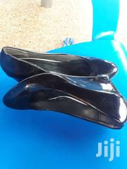 Wedge Shoe | Shoes for sale in Central Region, Awutu-Senya