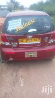 Used Vehicle For Sale | Cars for sale in Western Region, Shama Ahanta East Metropolitan