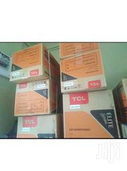 TCL 1.5 HP SPLIT AC BRAND NEW | Home Appliances for sale in Greater Accra, Agbogbloshie