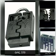 Shackle Padlock Top Security | Home Accessories for sale in Greater Accra, Ashaiman Municipal
