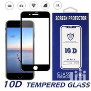 iPhone GLASS Protector 10D Original | Clothing Accessories for sale in Greater Accra, South Labadi