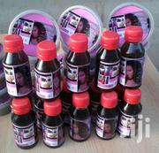 Chebe Powder And Karkar Oil | Makeup for sale in Greater Accra, Adenta Municipal