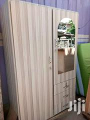 Lovely Wardrobe For Sell Now. Free Delivery | Furniture for sale in Greater Accra, Odorkor