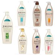 Jergens Body Lotion | Bath & Body for sale in Greater Accra, Achimota