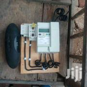 Electrician | Automotive Services for sale in Greater Accra, Burma Camp