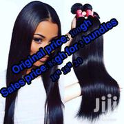 Human Hair   Hair Beauty for sale in Greater Accra, Achimota