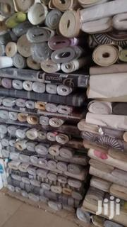 3D Wallpaper | Home Accessories for sale in Greater Accra, Nii Boi Town