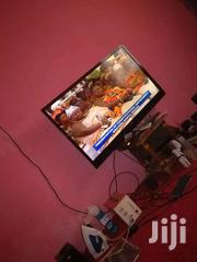 Toshiba 47 Inches Led 4cheap | TV & DVD Equipment for sale in Greater Accra, North Kaneshie