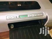 HP BUSINESS INKJET A3 PRINTER- HOME USED | Computer Accessories  for sale in Greater Accra, South Labadi