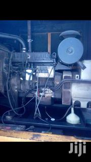 Perkins 250KVA Industrial Generator | Electrical Equipments for sale in Greater Accra, Dzorwulu