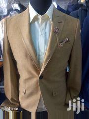 Men's Blazers And Jackets From Turkey | Clothing for sale in Greater Accra, Ga South Municipal