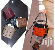 Nice Side Bag Or Purse | Bags for sale in Greater Accra, Accra Metropolitan