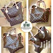 Branded LV Ladies Hang Bag From Best Target Collections | Bags for sale in Greater Accra, Okponglo