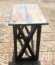 X-type Study Computer Table | Furniture for sale in Greater Accra, East Legon