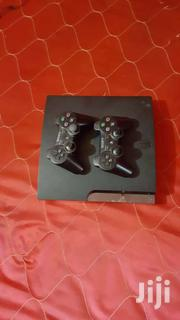 Ps3 Game 1 Terabyte. | Video Game Consoles for sale in Greater Accra, Achimota