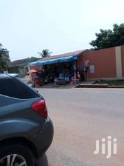 Single Room Self Contained Needed | Houses & Apartments For Rent for sale in Greater Accra, Bubuashie