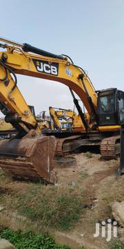 Rental Of Heavy Duty Equipment | Building & Trades Services for sale in Greater Accra, North Dzorwulu