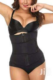 Waist Trainer | Clothing Accessories for sale in Greater Accra, East Legon (Okponglo)